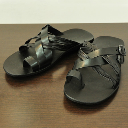 Regatta Black Ice 13 Sandals Sensi Fc3l15JTKu