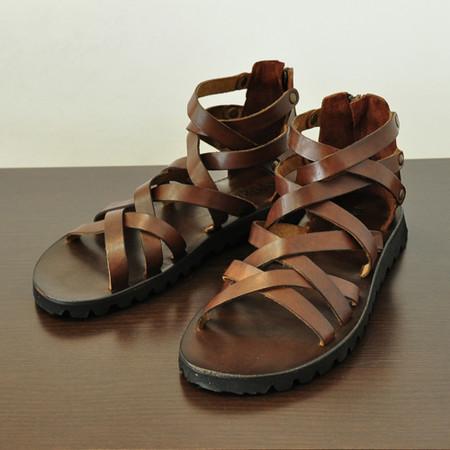 13 Sensi Ice Black Regatta Sandals l1JcKTF3