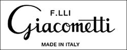 f.lli giacometti
