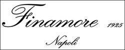 finamore