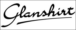 glanshirt