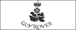 guy rover
