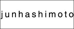 junhashimoto