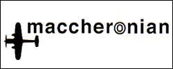 maccheroniam