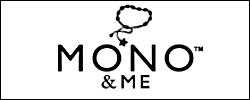 monoandme